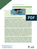 Documento Base Construccion Lineamiento Pedagogico Educacion Inicial