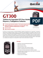GT300 ES 20140410.pdf