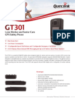 GT301 EN 20160225