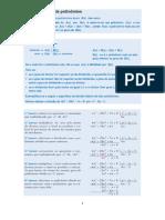 polinomios 10.odt
