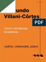 cinco miniaruras.pdf
