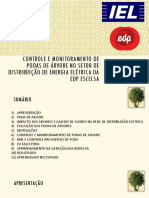 Clara Monteiro Gomes
