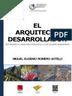 Libro_El_Arquitecto_Desarrollador.pdf