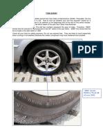 Tire Awareness1