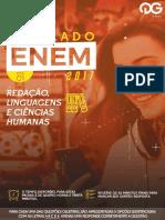 Simulado_dia_1-min.pdf