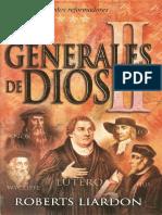 Los Generales de Dios Tomo 2 - Roberts Liardon.pdf