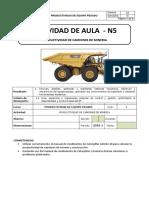 LAB9-Camiones Mineros-wv.docx