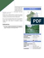 Río_Pance