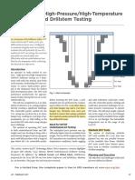 carpenter2017.pdf