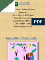 diapositivas-110511233604-phpapp01