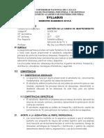 301-Gestión de Cadena de Abastecimiento 2019 A-1.pdf
