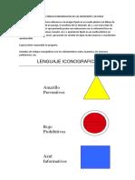 Codigo-Gestual-e-Iconografico.docx