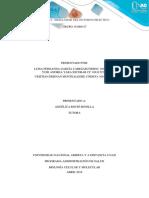 COLABORATIVO_MICROSCOPIA.docx