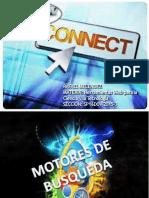 presentacionesmotoresdebusqueda-151108175824