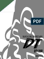 manual de propietario.PDF
