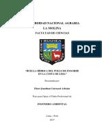 L01-C3773-T DEMANDA DE AGUA POLLOS DE ENCORDE.pdf