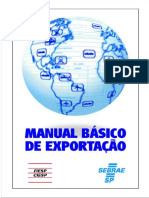 00_Manual_Exportacao_SEBRAE.pdf