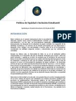 Metodología Para La Medición de La Diversidad_tesis MCanales (1)