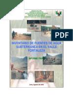 INVENTARIO DE FUENTES DE AGUA SUBTERRÁNEA EN EL VALLE FORTALEZA.pdf