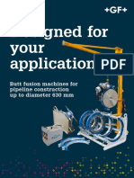 Butt Fusion Machines Small-Mid Sizes Range_LR.pdf