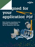 Butt Fusion Machines Small-Mid Sizes Range_LR.pdf