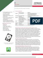 Asrock 4CoreN73PV-HD720p R3.0 Drivers Update