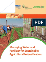 managing_water_and_fertilizer_for_sustainable_agricultural_intensification (3).pdf