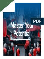 Maillefer Company Presentation 2014