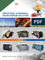 Elecon_repair_catalogue.pdf