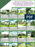 Ocean County, NJ - Home Shopper Ad November - Page 1