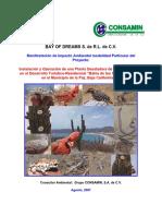 EIA Planta Desaladora en Baja California.pdf