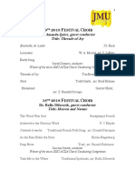 Website REP LIST JMU CHORALFEST Repertoire List (Cahlink, Molly - cahlinml).docx