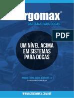 Manual Do Nivelador Embutido Hidralico Nhc Ve