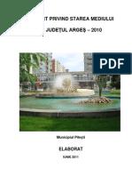 72682_raport anual 2010 Arges.pdf