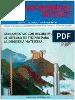 159-82-PB.pdf