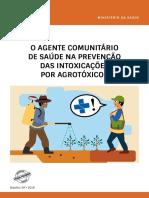agente_comunitario_saude_agrotoxicos.pdf
