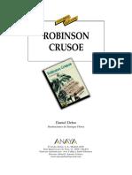 Guía de trabajo Robinson Crusoe.pdf