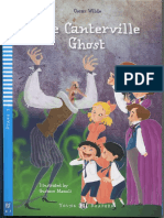 wilde_oscar_the_canterville_ghost.pdf