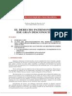 Normas Entrega Tesis Bibliotecapuj