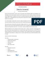 ISOC IoT Overview 20151022