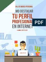 Marca Personal Internet Linkedin (1)