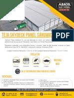 FT+Skydeck+Panel+Sandwich