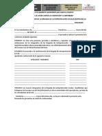 MODELO ACTA DE BAPES 2019.docx