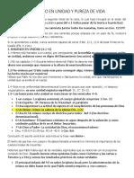 EFESIOS 4.docx