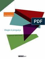elogio-a-preguica-pdf.pdf