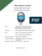 DE LA TORRE M. ORDOÑEZ D. TESIS UPLA 2017.pdf
