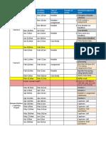 DS+C7-+C4,5,6+Calendar.pdf