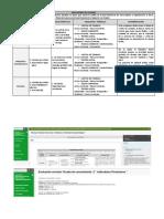 3.3Rotación de Inventarios Para Empresas Industriales