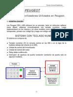 05 - Peugeot Inmo-1