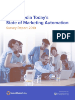 MarketingAutomationSurvey.pdf